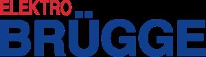 Elektro Henry E. Brügge | Ihr Elektriker aus Hamburg für alle Fälle! Logo